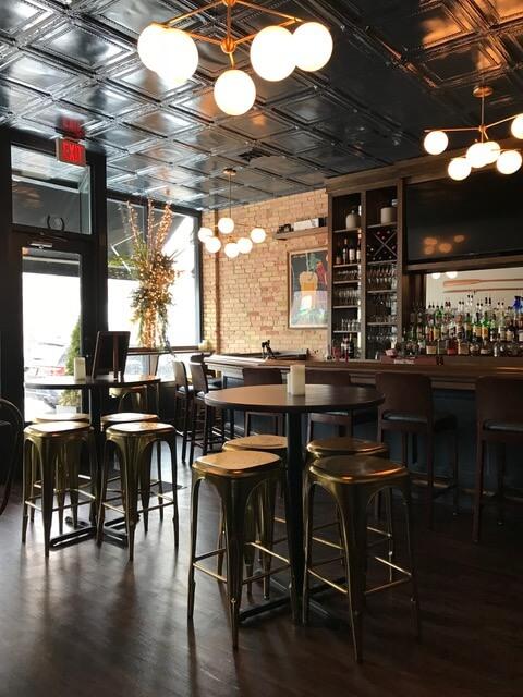 Inn At Cedar Crossing And Cedar Crossing Restaurant Amp Bar