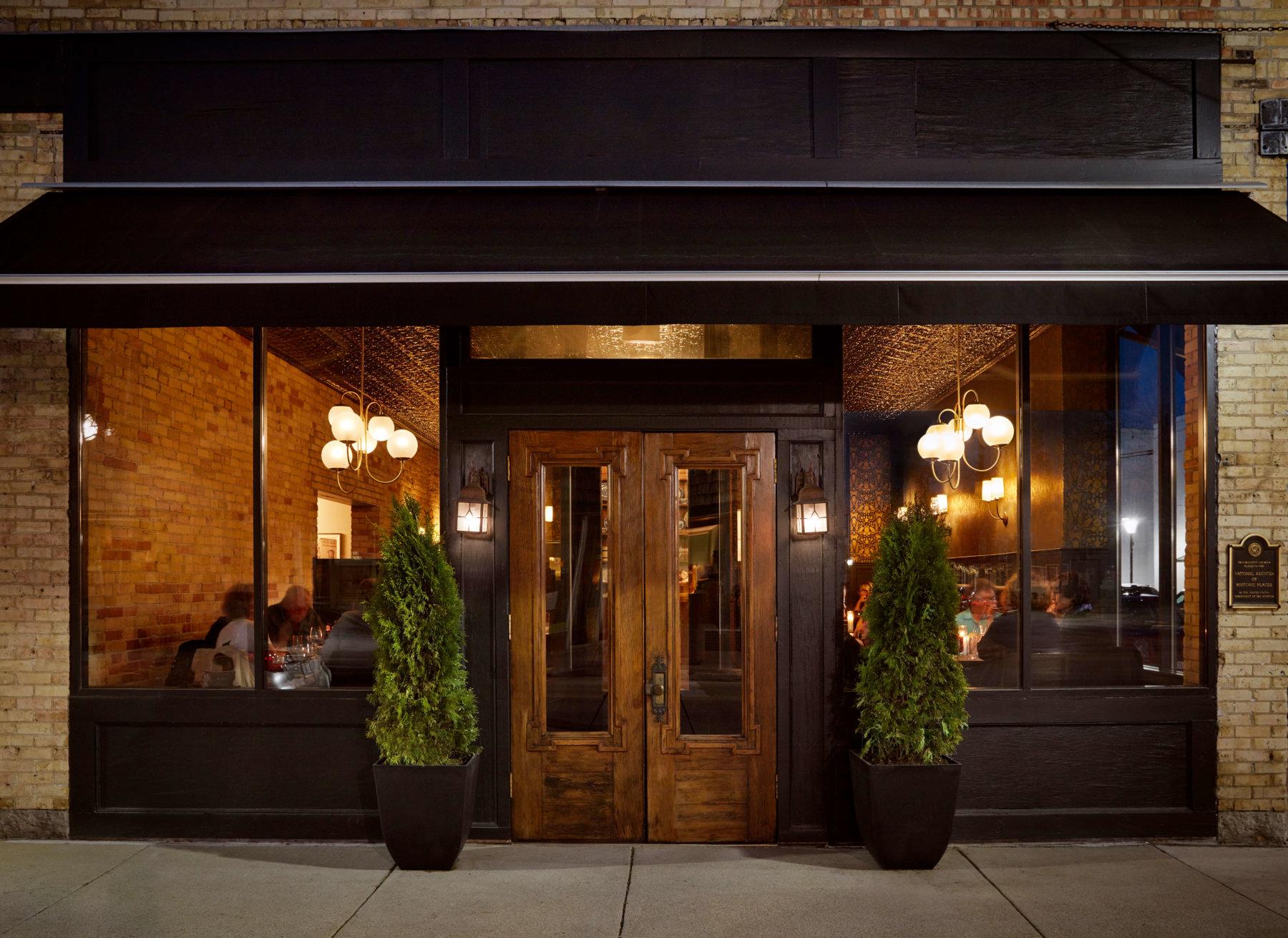 Inn At Cedar Crossing And Cedar Crossing Restaurant Bar Inn At